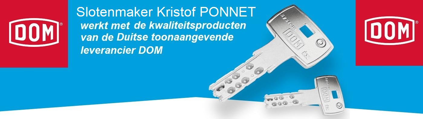 DOM-slotenmaker-PONNET